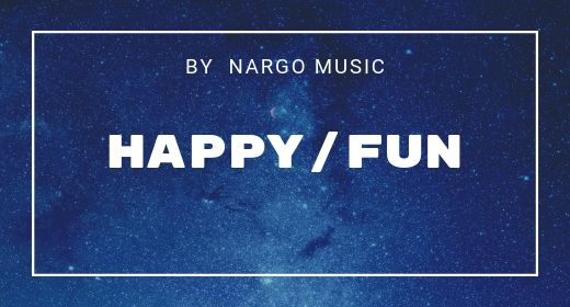 06 Happy & Fun by NargoMusic
