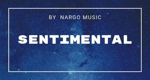 09  Sentimental by NargoMusic