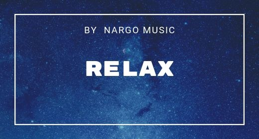 12 Relax by NargoMusic