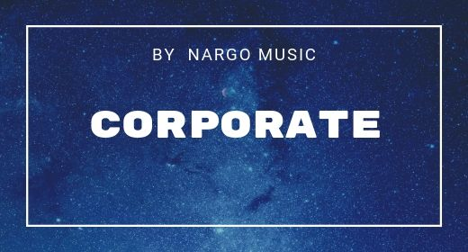 20 Corporate by NargoMusic
