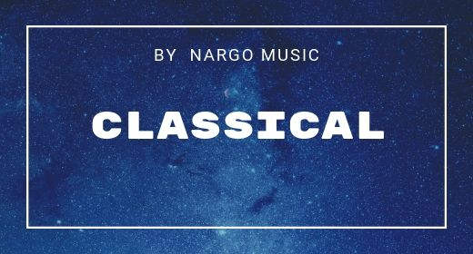 23 Classical by NargoMusic
