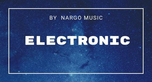 29 Electronic by NargoMusic