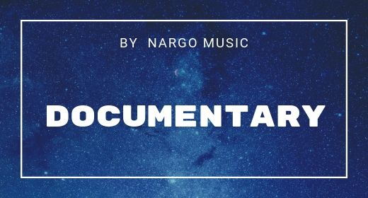 31 Documentary by NargoMusic