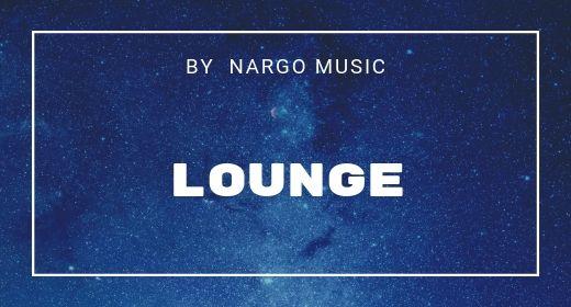 34 Lounge by NargoMusic