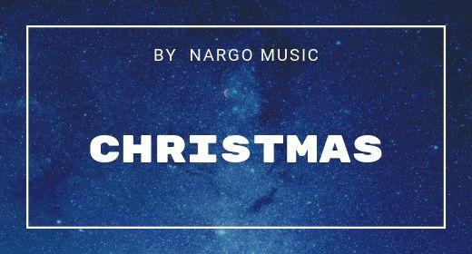 38 Christmas by NargoMusic