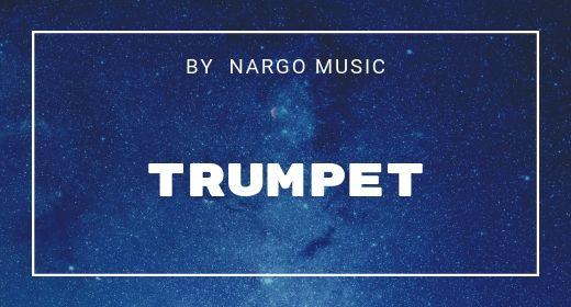 59 Trumpet by NargoMusic
