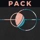 Cinematic Pack Vol 11