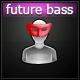 Glitch Future Bass