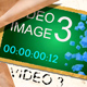 Old Paper Intro - VideoHive Item for Sale