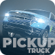 Pickup Truck - VideoHive Item for Sale
