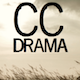 Drama Piano