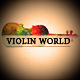 Western Country Cinematic Violin