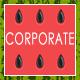 Inspiring Uplifting Background Corporate