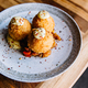 Arancini Balls - PhotoDune Item for Sale