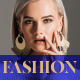 Fashion Creative Opener - VideoHive Item for Sale