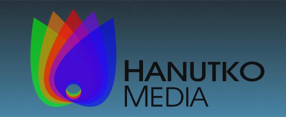 Logo text hanutko%20media