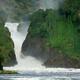 Murchison Falls NP, Uganda, Africa - PhotoDune Item for Sale