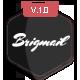Brigmail - Modules + Online Access + Mailster + MailChimp