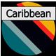 Caribbean Reggae