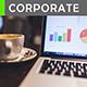 Motivational Business Background