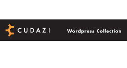 Cudazi WordPress