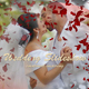 Butterfly Wedding - VideoHive Item for Sale