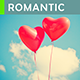 Love and Romantic Music Pack