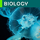 Biology Documentary