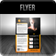 Active - Modern Business Flyer - GraphicRiver Item for Sale