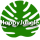 Technology Intro Opener Logo