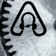 Transforming Industrial Logo