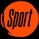 Sport Dubstep