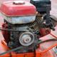Diesel Generator Loop 1