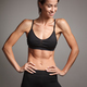 young caucasian sportswoman with perfect muscular body - PhotoDune Item for Sale