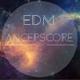 Universal EDM Bundle