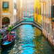 Canal in Venice - PhotoDune Item for Sale