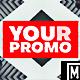 Rhythmic Snaps Opener - VideoHive Item for Sale