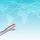 airbus - GraphicRiver Item for Sale