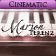 Inspiring Cinematic Piano