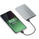 Charging the smartphone with a power bank - PhotoDune Item for Sale
