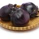 Kamo nasu, japanese eggplant made in Kyoto - PhotoDune Item for Sale