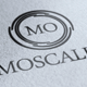 Moscalini Logo - GraphicRiver Item for Sale