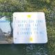 Summer Photo Album - VideoHive Item for Sale