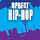 Upbeat Hip-Hop Energy Beat