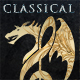Dramatic Baroque Classical Strings