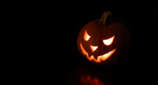 Horror & Halloween Music