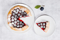 Homemade Plum Cake - PhotoDune Item for Sale