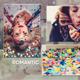 Memories Photo Album Slideshow - VideoHive Item for Sale
