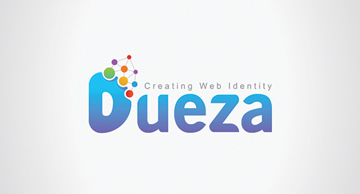 Bootstrap Responsive PSD Templates By DuezaThemes