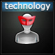 Progressive Future Technology